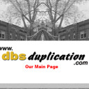 Welcome to CD DUPLICATION TORONTO