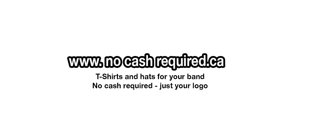Print On Demand T-Shirts and Hats